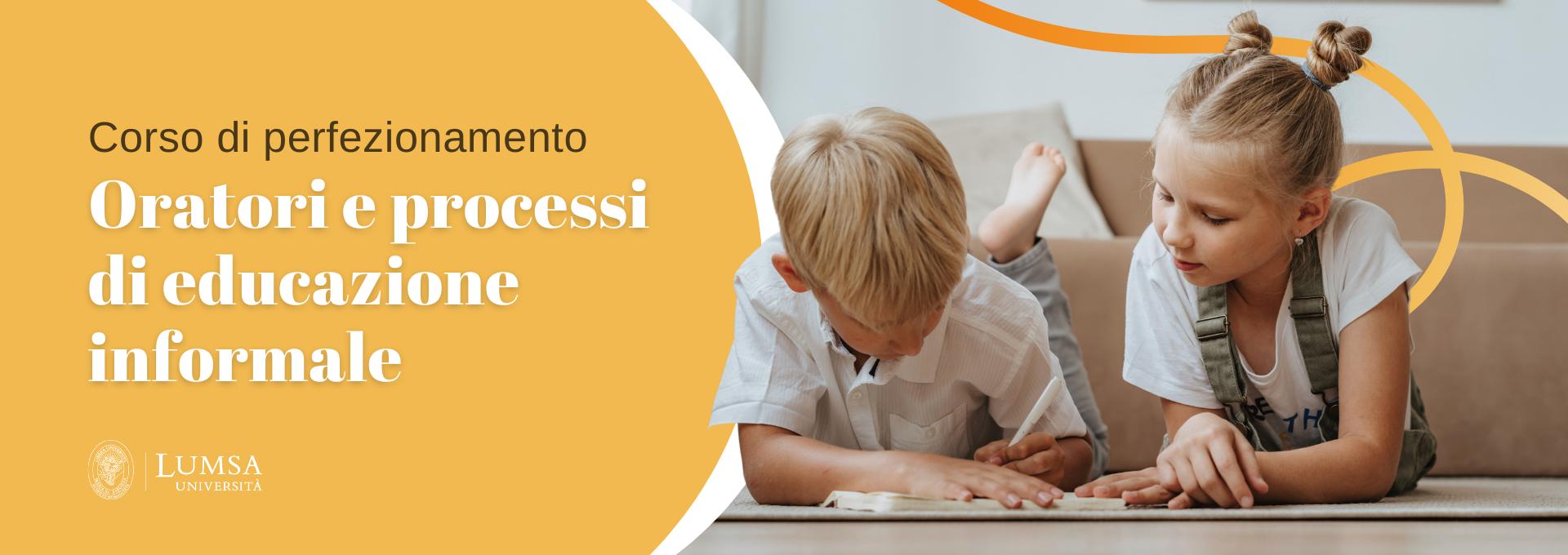 Corso_di_perfezionamento_in_Oratori_e_processi_di_educazione_informale_1